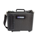Buy AmpliVox Audio Systems - AmpliVox Audio Portable Buddy Professional PA System w/Pro Wired Mi...