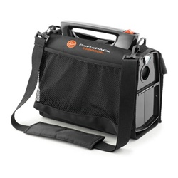 Hoover Portapower Bags Hoover Bags Hoover Portapower