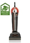 commercial, commercial vacuum cleaners