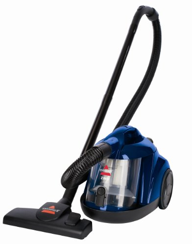 bissell rh discountcleaningproducts com Bissell Easy Vac Model 3130 Bissell Easy Vac Model 3130