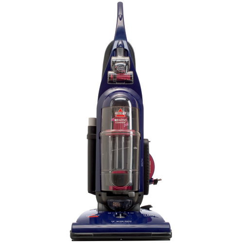 bissell rh discountcleaningproducts com Bissell Easy Vac Bagless Upright Vacuum Bissell Bagless Upright