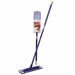 bona microplus mop pad pole. Black Bedroom Furniture Sets. Home Design Ideas