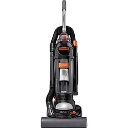 Royal Commercial 15 Quot Hepa Bagless Upright Vacuum With On