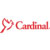 Cardinal Untabbed Ring Binder Double Pocket Dividers, L